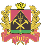 Kemerovo_oblast.png